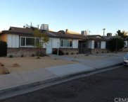 751 Upton Drive, Barstow image