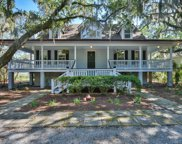 14 Downing  Drive, Beaufort image