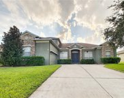 3340 Tumbling River Drive, Clermont image