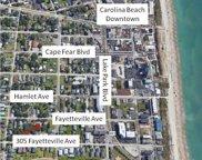 305 Fayetteville Avenue, Carolina Beach image