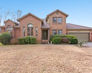 4369 Appleton Way, Wilmington image