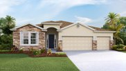 4552 Sw 65th Place, Ocala image