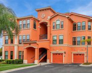 2705 Via Murano Unit 136, Clearwater image