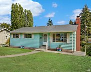 8106 29th Ave SW, Seattle image