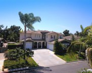 3653 Bonita Ranch Ct, Bonita image