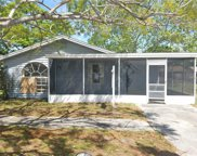 6417 Sutters Mill Road, New Port Richey image