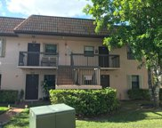 1180 Nw 106th Ter Unit #106, Pembroke Pines image