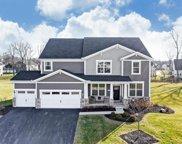 6182 Brookview Manor Drive, Galena image