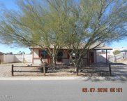 742 N 97th Place, Mesa image