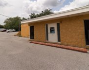 9384 N 56th Street, Temple Terrace image