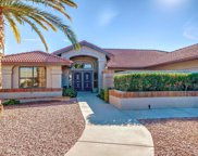 14815 W Yosemite Drive, Sun City West image