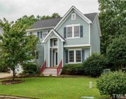 125 Union Mills Way, Cary image