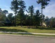 2022 Forest View Circle, Leland image