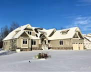 7159 Windcliff Drive, South Haven image
