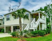 156 Harbour Reef Drive, Pawleys Island image
