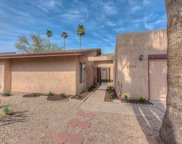 7740 E Rose Lane, Scottsdale image