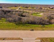3151 Sanctuary Drive, Grand Prairie image