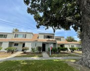 5094 Snell Ave, San Jose image