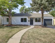 3025 South Grape Way, Denver image
