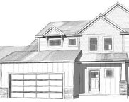 10265 Shannons Way, West Olive image