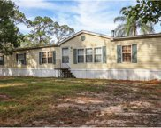 12823 Mcintosh Road, Thonotosassa image