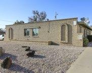 1146 E Hatcher Road, Phoenix image