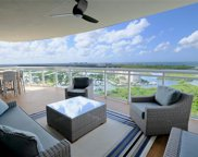 13915 Old Coast Rd Unit 2101, Naples image