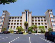 257 Venice Way Unit 2302, Myrtle Beach image