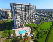 58 Collier Blvd Unit 214, Marco Island image