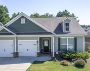 145 Couplet Drive, Athens image
