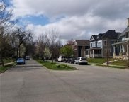2101 New Jersey  Street, Indianapolis image