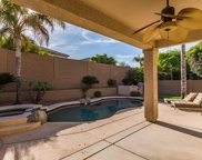 3820 S Barberry Place, Chandler image