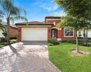 11794 Timbermarsh CT, Fort Myers image