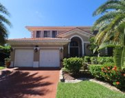 7587 Sw 189th St, Cutler Bay image