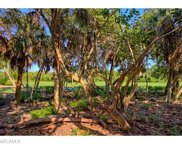 5618 Baltusrol CT, Sanibel image