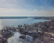 PINEVIEW DR, West Bloomfield image