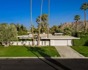 2380 S Calle Palo Fierro, Palm Springs image