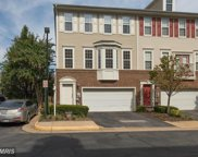 8126 HARPER VALLEY LANE Unit #28, Falls Church image