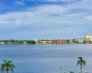 1617 N Flagler Drive Unit #703, West Palm Beach image