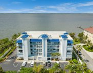 210 24th Street Unit #301, Cocoa Beach image
