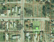 3 Lots E. Skelly St, Hobbs image