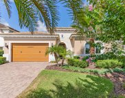 1520 Rackets Court, Lake Mary image
