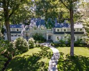 30 Whiting Rd, Wellesley image