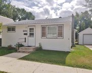 603 2nd St. Sw, Rugby image