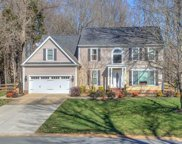12810  Angel Oak Drive, Huntersville image