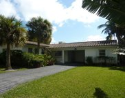 218 Debra Lane, Palm Beach image