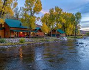 43605 County Road 129, Steamboat Springs image