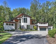 2410 Rock Creek  Drive, Charlotte image