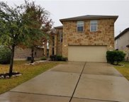 14105 Willow Tank Dr, Austin image