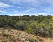 000 Lukas Trail, Dripping Springs image